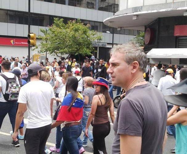 Resultado de imagen para Álvaro De Lamadrid venezuela