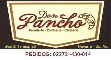 Don Pancho