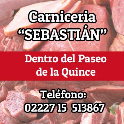 Carniceria Sebastian