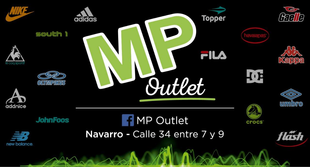 MP Outlet