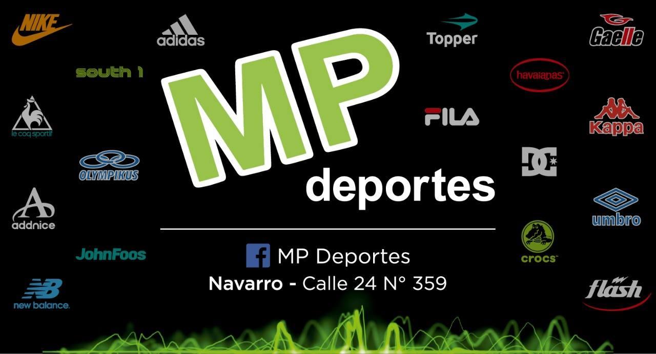 MP Deportes