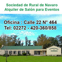 Sociedad Rural